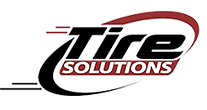 Tire_solutions_LOGO.png
