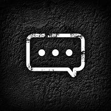 1_communication_STORY.jpg