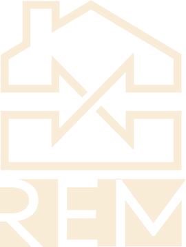 REM_Yellow_Logo_20.png