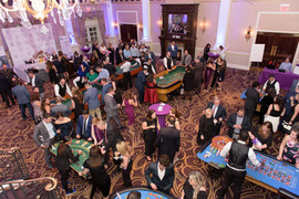Casinonight2020-72.jpg