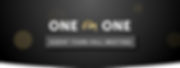 ONE-to-ONE_Header_generic.png