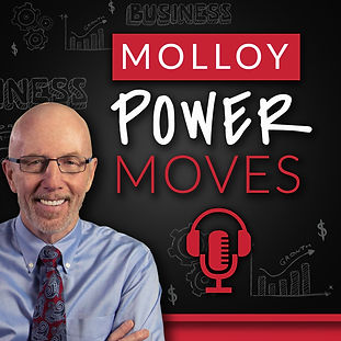 Molloy_PODCAST_Cover_FINAL.jpg