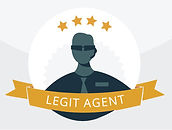 REM_Badges_4.jpg
