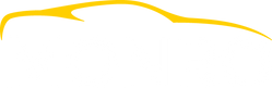 MonroInc_Logo_Rev.png