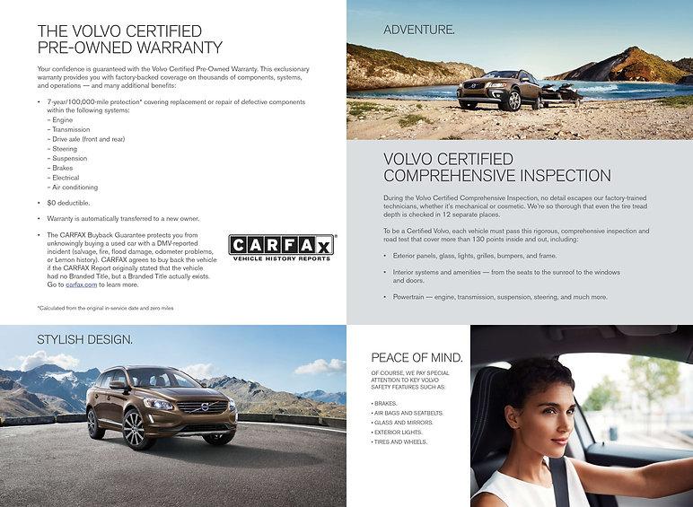 Volvo 2015 CPO Consumer Brochure 2.jpg