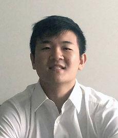 Will_Kwak_R_v2.jpg