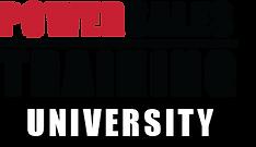 PST_University.png