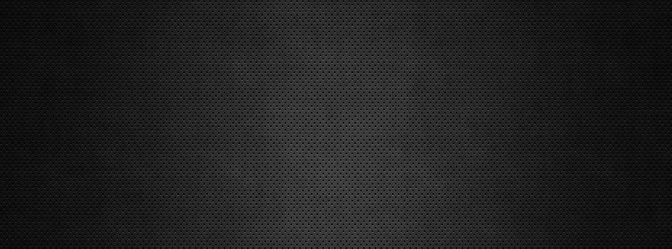 REM_site_HOME_strip_2_v1.jpg