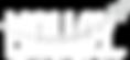 Molloy_SDG_logo_white.png