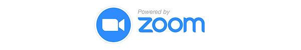 zoom_strip.jpg