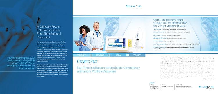 MS_Compuflo_Epidural_System_Brochure_19s