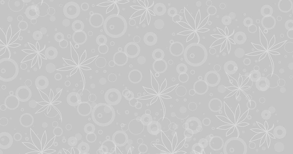 HC_Cone_Strip_gray.jpg