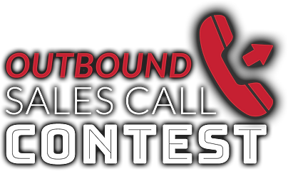outbound_call_competition_LOGO.png