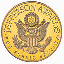 web1_JeffersonAwards.jpg