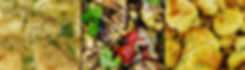 Cater_image.jpg