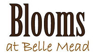 Blooms-at-Belle-Mead-305x178.jpg