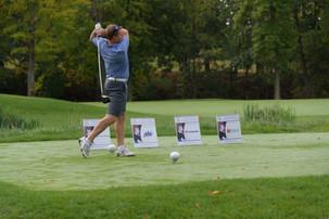 golfouting-47.jpg