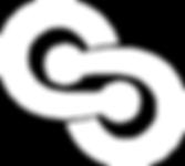 CS_Logo_White_40.png