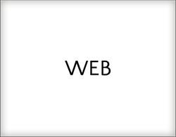 HOME_3_Web_V2
