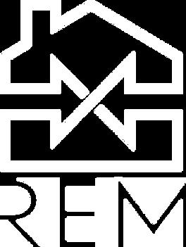 REM_White_Logo_20.png
