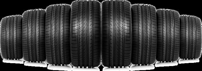 Leaderboard_tires.png