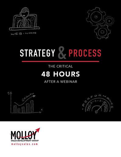 Molloy_Strategy_WEBINAR_The_First_48-1.j