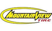 Mountainview-Tire.jpg