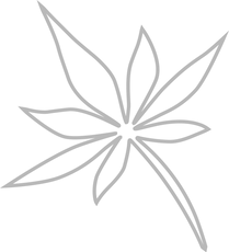 leaf_2.png