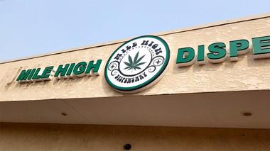 Mile High Dispo Outside Sign 1.jpg