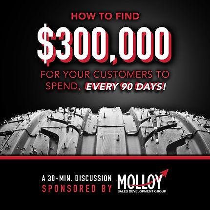 Molloy_TR_WEBINAR_16sep20_on_demand.jpg