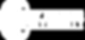 BPU_logo_NEW_wh.png