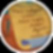 Prospero_logo_3.png