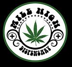 Mile_high_Circle_LOGO_2.png
