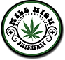 Mile_high_Circle_LOGO_2.png