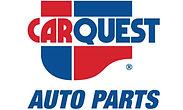 CarQuest.jpg