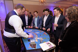 Casinonight2020-39.jpg