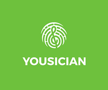 yousician.png