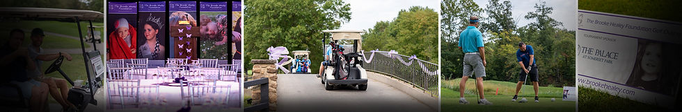 BHF_event_Header_golf_1.jpg