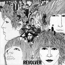 The Beatles - Revolver 1.jpg