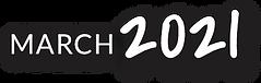 march 2021_v2.png