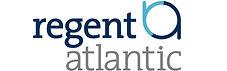 RegentAtlantic logo.jpg