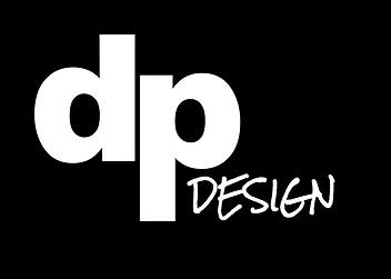 DP_Design_logo.png