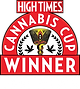 High_times_logo.png