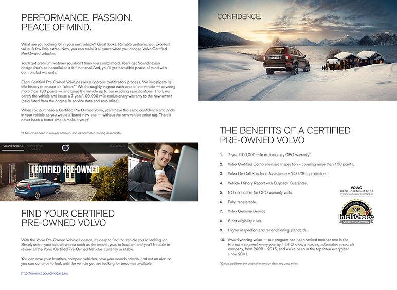 Volvo 2015 CPO Consumer Brochure 1.jpg