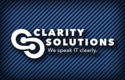 5_Clarity_Solutions