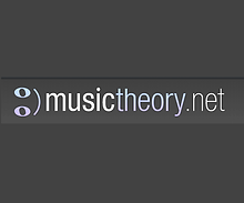 music theory.net.png