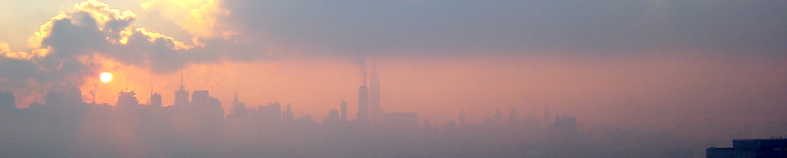NYC_SKYLINE_SUN_1005_3.jpg