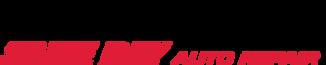 Same-Day-Auto-Website-Logo copy.png