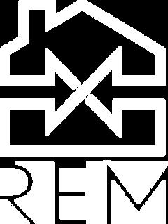 REM_White_Logo_40.png
