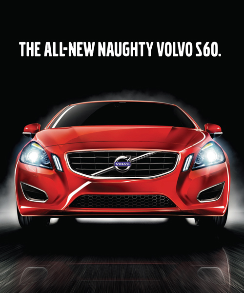 11_Volvo S60 Launch
